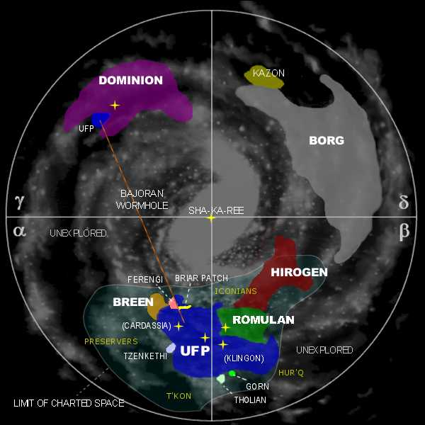 voyager 1 star map - photo #46